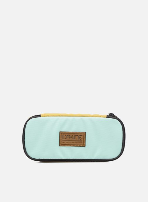 Scolaire Sacs Women'S School Case