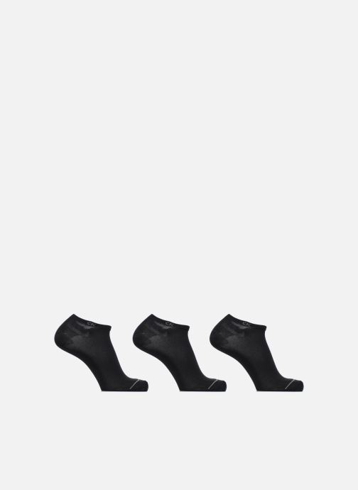 Chaussettes- Lot de 3 paires sport courtes