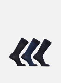 Socks & tights Accessories Chaussettes crew habillées pack de 3