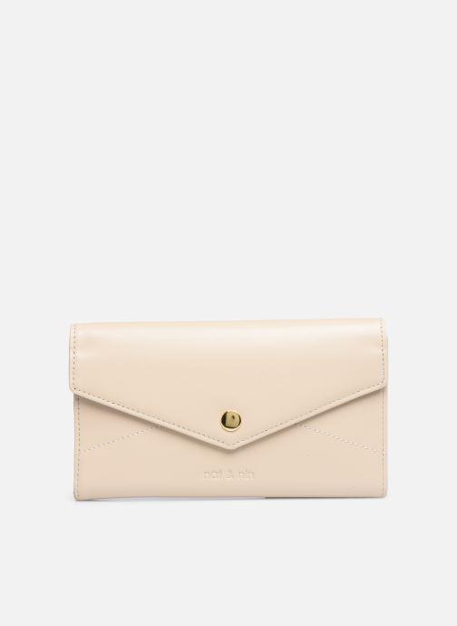 Portemonnaies & Clutches Taschen Noa