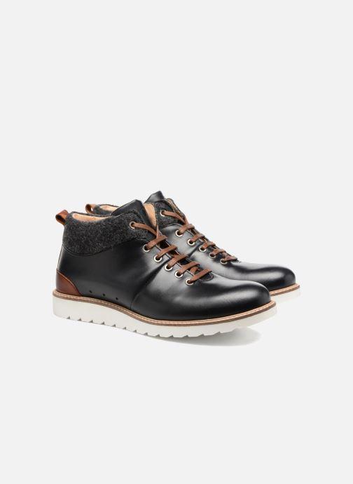 Mr Chez309009 Boots Sarenza SedakableuBottines Et TK3ul1JcF