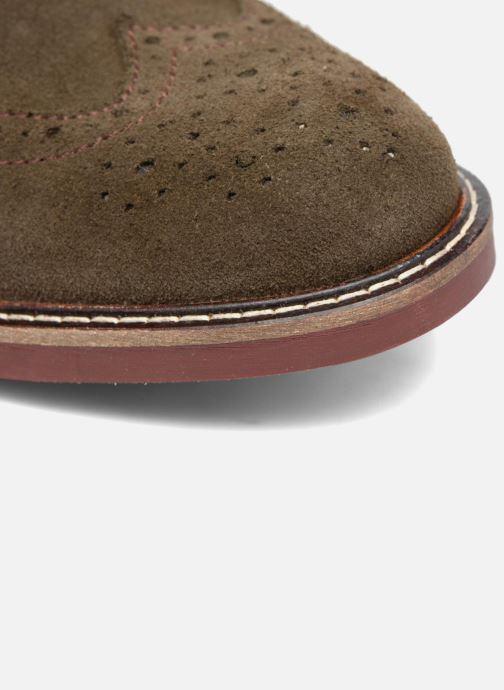 Mr Chez309010 SpolingvertBottines Boots Sarenza Et CeQWxBrdoE