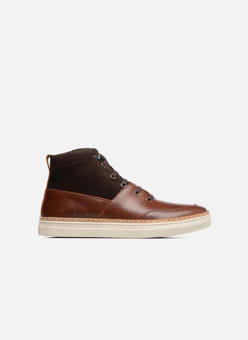 Sneakers Heren Sylka