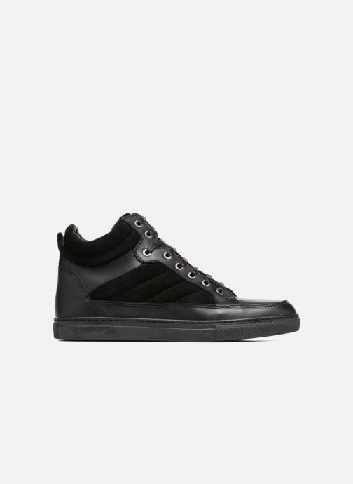Sneakers Mr SARENZA Sven Zwart detail