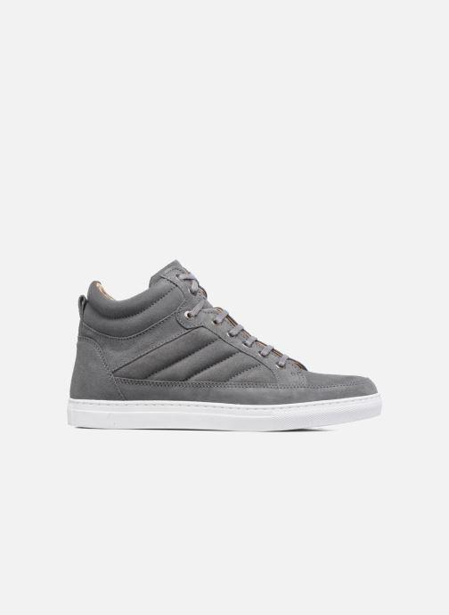 Sneakers Mr SARENZA Sven Grigio vedi dettaglio/paio