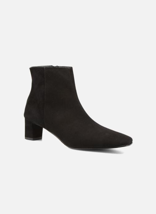 magasin britannique images officielles plus grand choix Elizabeth Stuart Erza 300 (Noir) - Bottines et boots chez ...