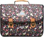 Scolaire Sacs Cartable 38cm Liberty