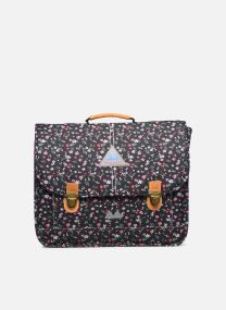 Cartable 41cm Liberty