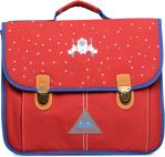 Scolaire Sacs Cartable 38cm Led