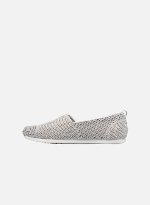 Skechers Plush Lite (Beige) - scarpe da ginnastica chez chez chez | Colore molto buono  d940c9