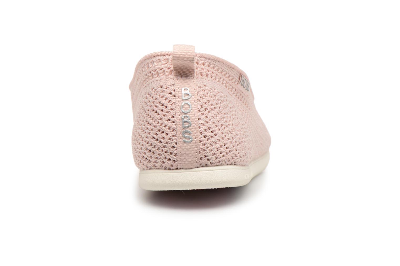 Skechers Plush Lite (Rose) (Rose) (Rose) - Baskets chez cc99a3