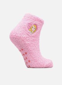 Socken & Strumpfhosen Accessoires Chaussons-Chaussettes Anti-dérapant Belle au bois dormant