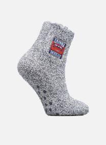 Sokken en panty's Accessoires Chaussons-Chaussettes Anti-dérapant Cars