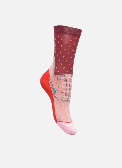 Socken & Strumpfhosen Accessoires Chaussettes Dusty Trainer