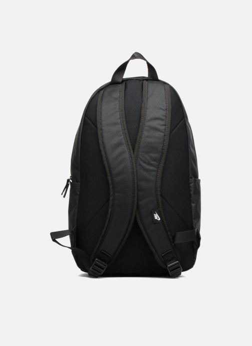 Mochilas Nike Nike Elemental Backpack Negro vista de frente