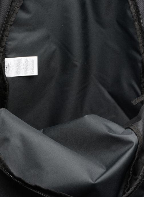 Rucksäcke Nike Nike Elemental Backpack schwarz ansicht von hinten