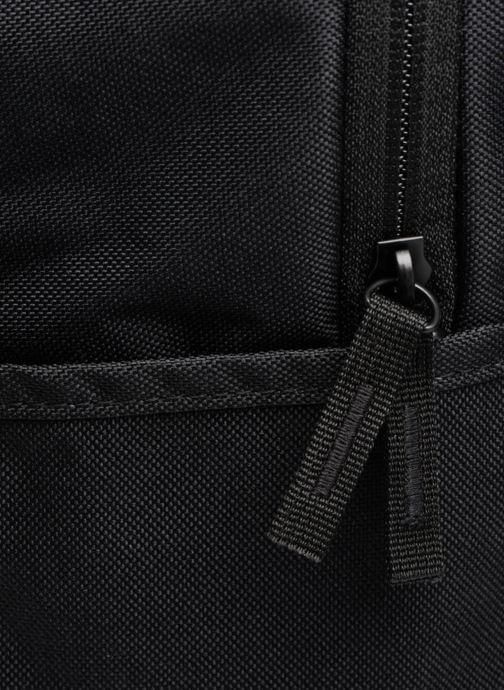 Rucksäcke Nike Nike Elemental Backpack schwarz ansicht von links