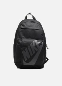 Zaini Borse Nike Elemental Backpack