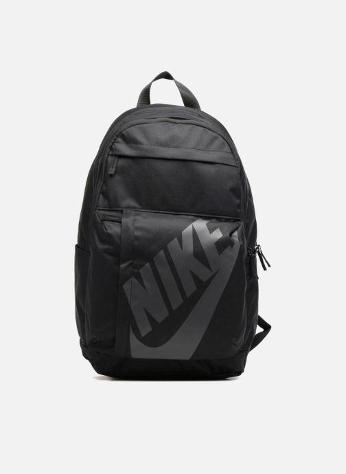 Sacs à dos Nike Nike Elemental Backpack Noir vue détail/paire