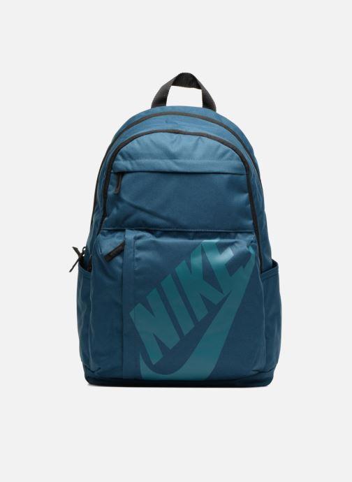 Nike Nike Elemental Backpack (Blue) - Rucksacks chez Sarenza (309292) da5245bf536c8