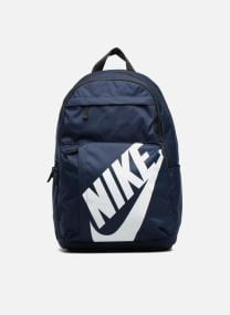 Mochilas Bolsos Nike Elemental Backpack