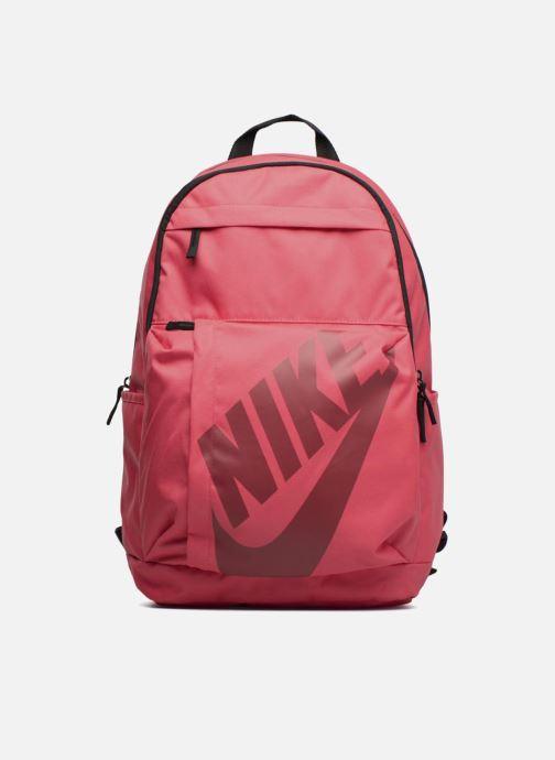 640a6b0b1a Nike Nike Elemental Backpack (Rose) - Sacs à dos chez Sarenza (309294)