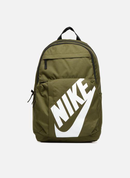 Nike Nike Elemental Backpack (Green) - Rucksacks chez Sarenza (340060)