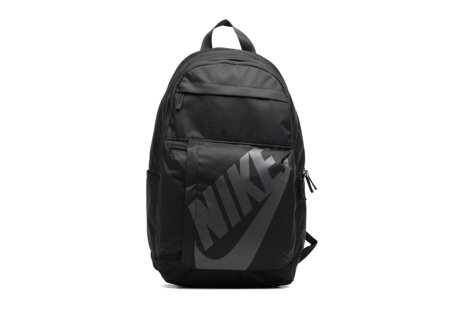 Anthracite Black Nike Elemental Nike Backpack Black Cqq4UwXx