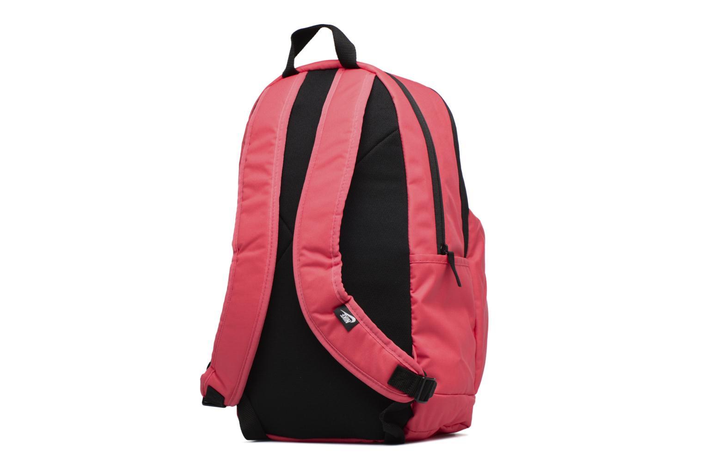 Sacs à dos Nike Nike Elemental Backpack Rose vue droite