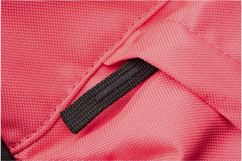 Sacs à dos Nike Nike Elemental Backpack Rose vue gauche
