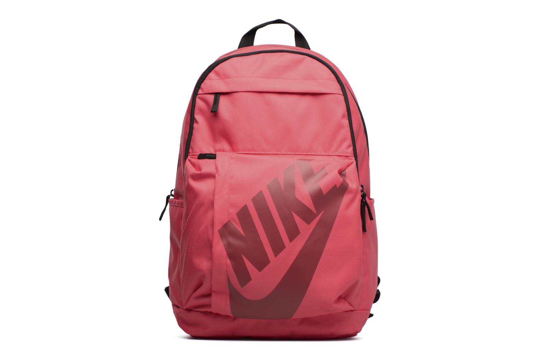 Sacs à dos Nike Nike Elemental Backpack Rose vue détail/paire