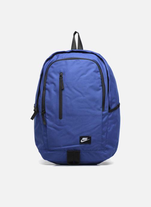 Nike Nike Elemental Backpack (Azul) Mochilas chez Sarenza