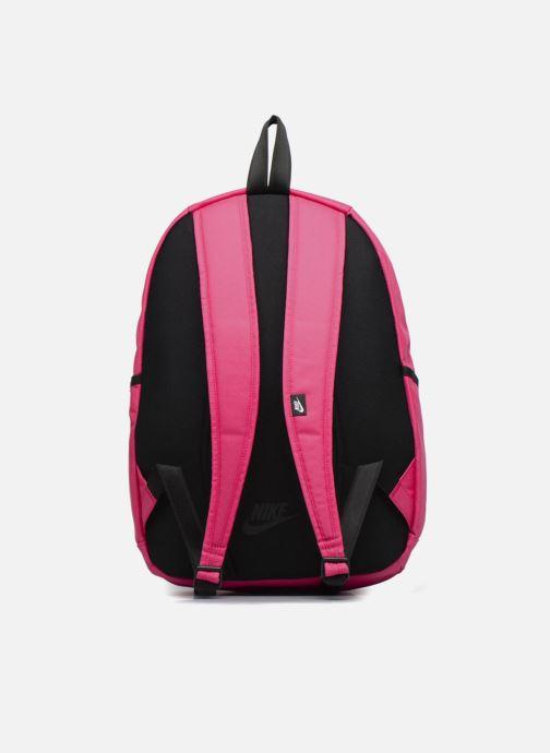 Rugzakken Nike Nike Soleday Backpack S Roze voorkant