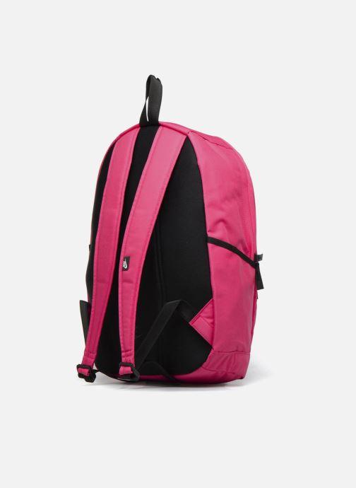 Rugzakken Nike Nike Soleday Backpack S Roze rechts