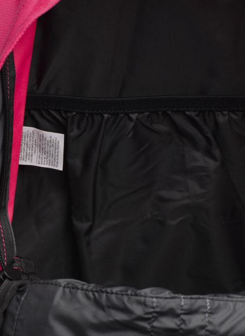 Rugzakken Nike Nike Soleday Backpack S Roze achterkant