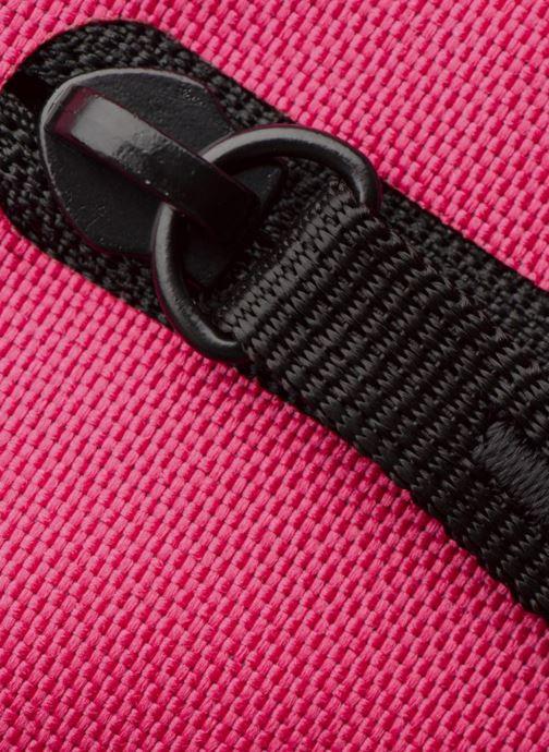 Rugzakken Nike Nike Soleday Backpack S Roze links