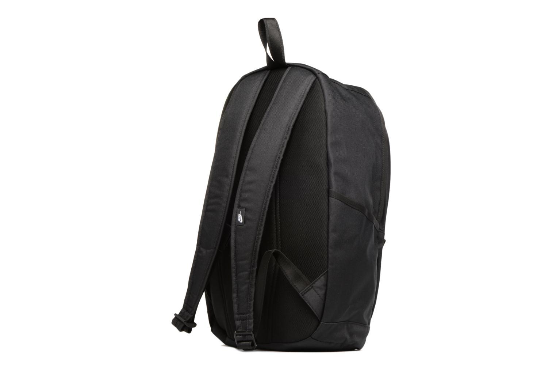 Rucksäcke Nike Nike Soleday Backpack S schwarz ansicht von rechts