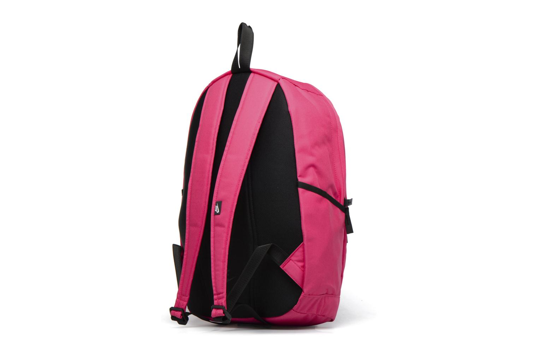 Sacs à dos Nike Nike Soleday Backpack S Rose vue droite