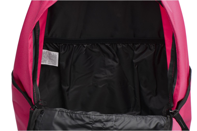 Sacs à dos Nike Nike Soleday Backpack S Rose vue derrière