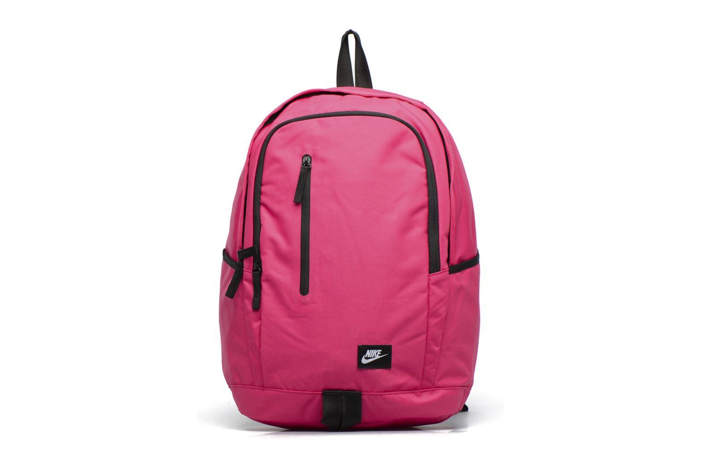 Backpack Pink Nike Soleday Nike White Black S E8wPqZwv