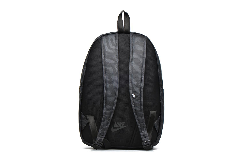 Sacs à dos Nike Nike Soleday Backpack S Noir vue face