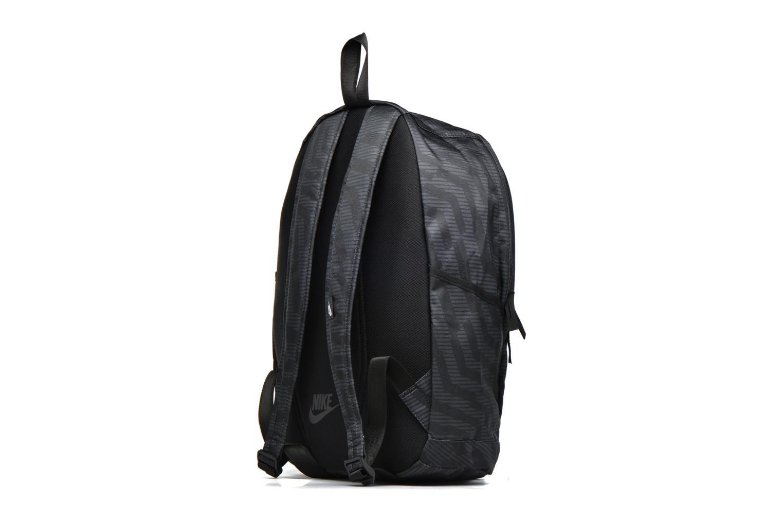 Sacs à dos Nike Nike Soleday Backpack S Noir vue droite