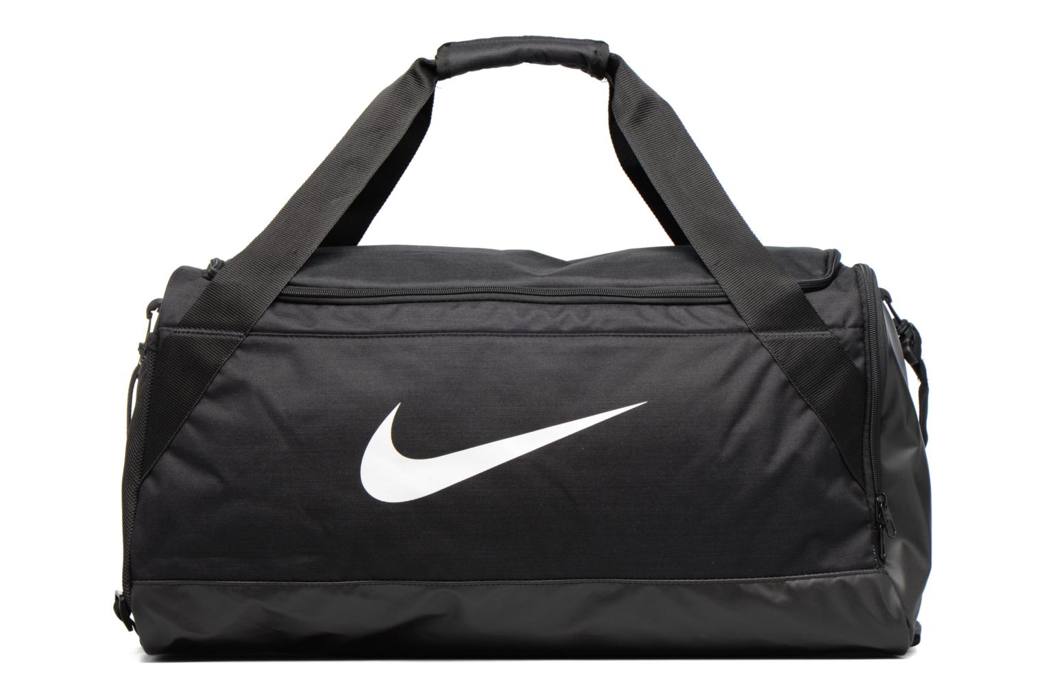 Brasilia Training Anthracite Nike Bag Black Nike Duffel M Black TFqxOgq