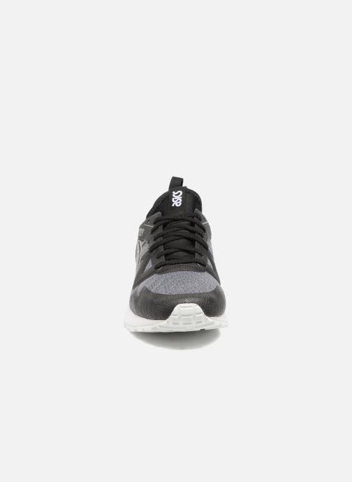 Asics Gel-Lyte V Ns W (Beige) - scarpe da da da ginnastica chez | Promozioni  9c0cd3