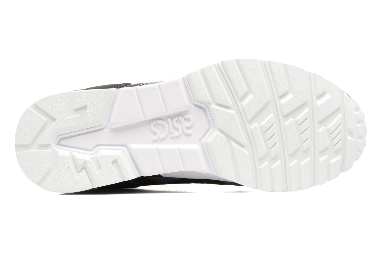Sneakers Asics Gel-Lyte V Ns W Zwart boven