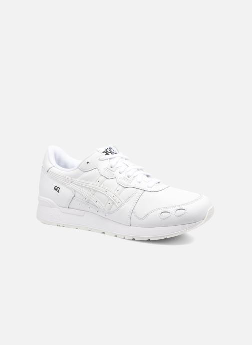 Asics Gel-Lyte (Bianco) - scarpe da ginnastica chez | Qualità Superiore  | Scolaro/Signora Scarpa