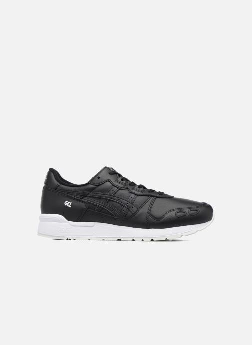 lyte Baskets Black black Asics Gel m0N8wn