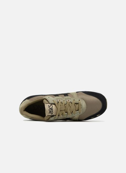 Asics Gel-Lyte (Grigio) - scarpe scarpe scarpe da ginnastica chez | Una Buona Reputazione Nel Mondo  | Uomini/Donna Scarpa  a6e471