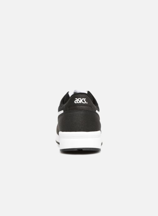Sneakers Asics Gel-Lyte Nero immagine destra