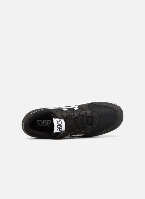 Sneakers Asics Gel-Lyte Nero immagine sinistra
